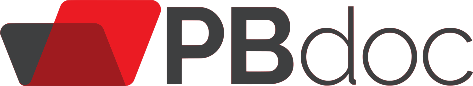 pbdoc.png