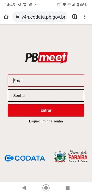 tela-login-mobile.jpg